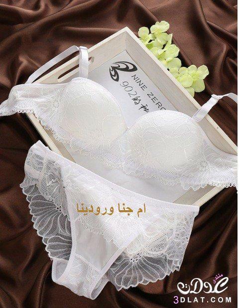 براه وبانتي لعروس 2019, اجمل اطقم 3dlat.net_15_16_6eae