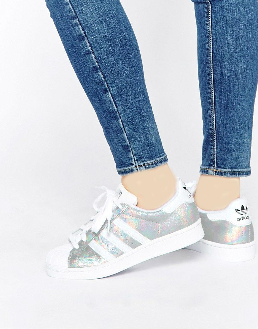 e6ba41c76378f أحذية فلات للبنات أنيقة كتير ، كوني كوول على طول ، احلى احذية بناتية ...