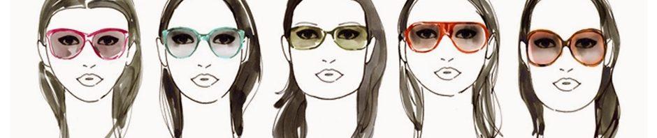 النظارة المناسبة الوجه البيضاوي..الطويل..الدائري,تقرير كيفية اختيار 3dlat.net_15_17_0fd9