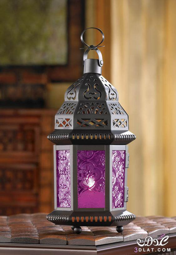 نتيجة بحث الصور عن فوانيس رمضان ٢٠١٩