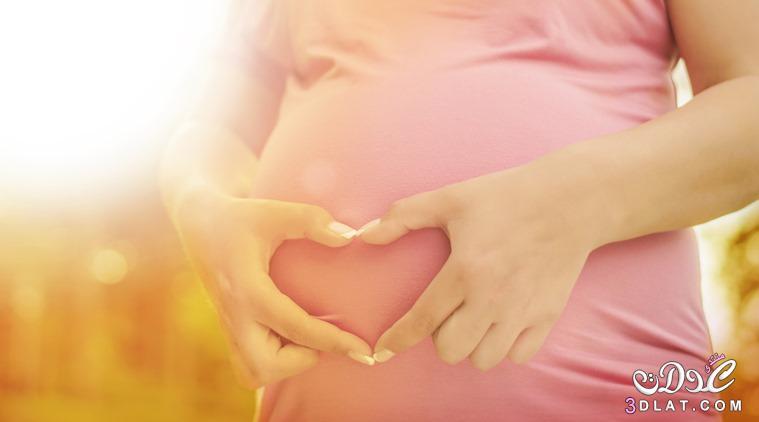 تعرفي حامل! تحاليل منزلية لمعرفة حامل 3dlat.net_15_17_eaca