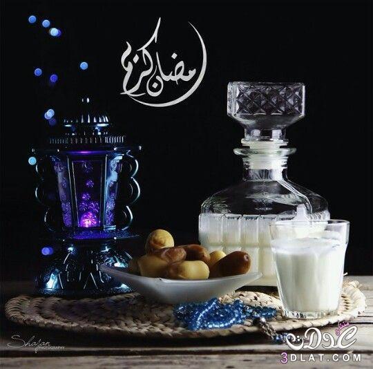 خلفيات فوانيس رمضان 2019 ادعية تهنئة 3dlat.net_15_17_fe6f