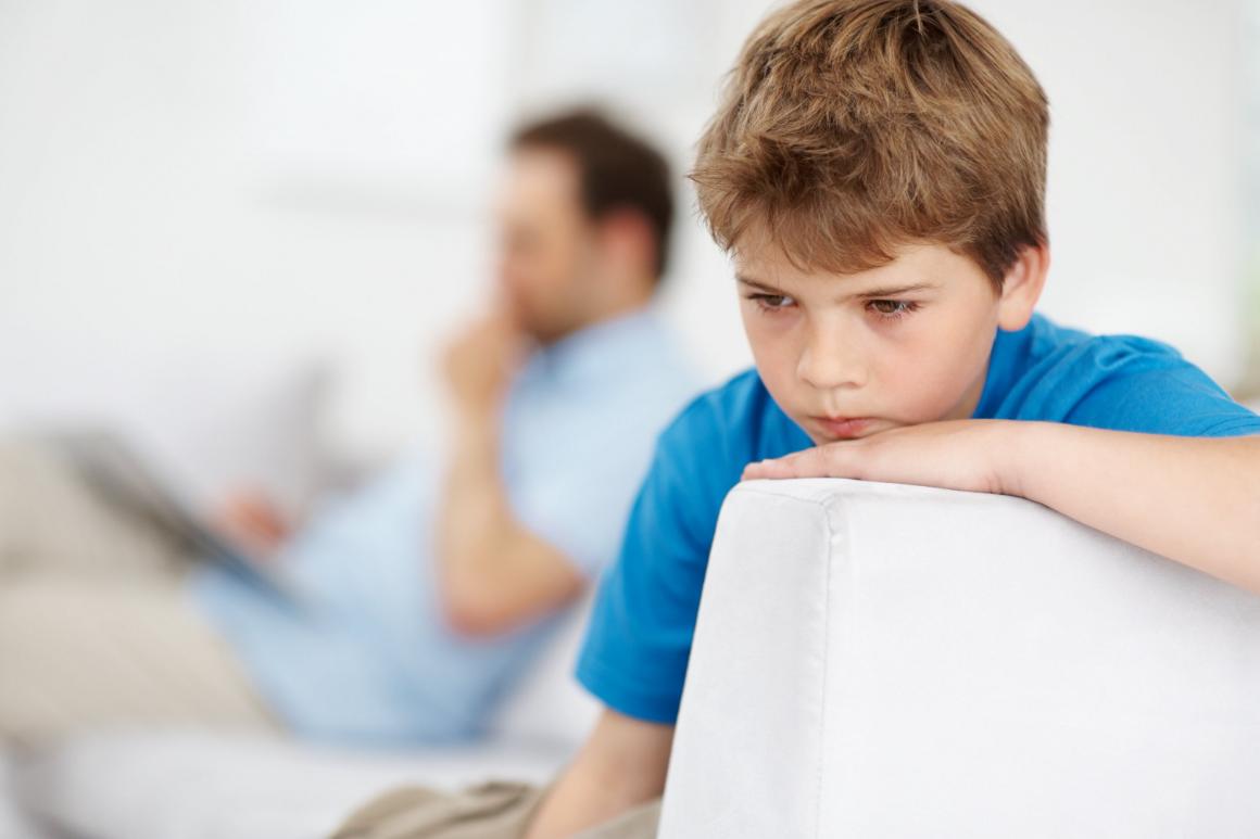 أسباب العصبية عند الاطفال ، أسباب العصبية المفرطة عند الطفل 3dlat.net_15_17_ffff_a2a91e20b36f1.png