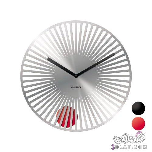 Photos wall clocks and Office 2017  the latest designs for 2017 hours  strange