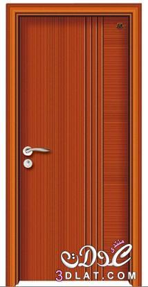 ������ ����� ���� ,���� ������ ������ ����� 2015 room door-design 3dlat.net_16_14_db00