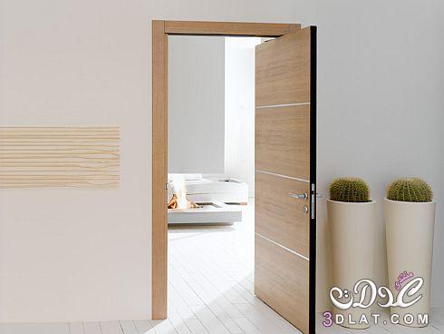 2018 Room Door