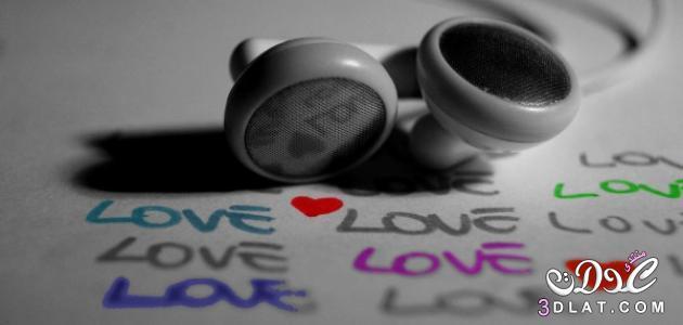 الحب اقوال الحب اجمل تعبيرات الحب 3dlat.net_16_15_90d3