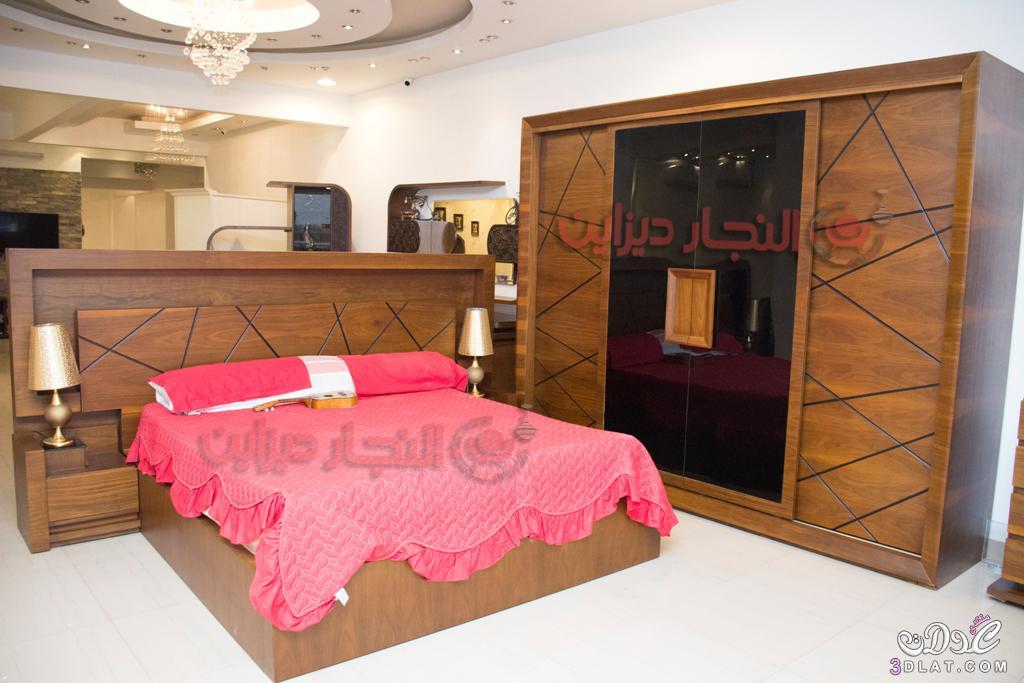 الوان خشب غرف نوم from upload.3dlat.com