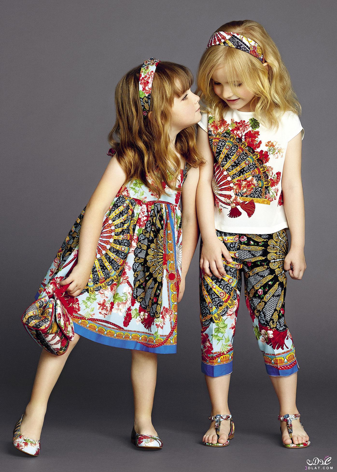 New kids fashion trends 88