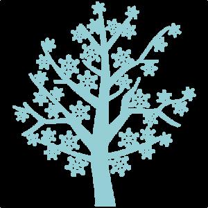 سكرابز متنوع للتصميم سكرابز الجليد سكرابز 3dlat.net_16_17_92fa