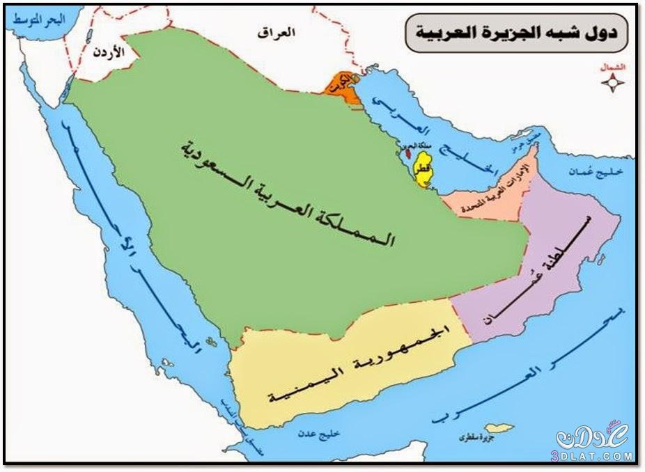 خريطة العالم الصماء فارغة Kharita Blog