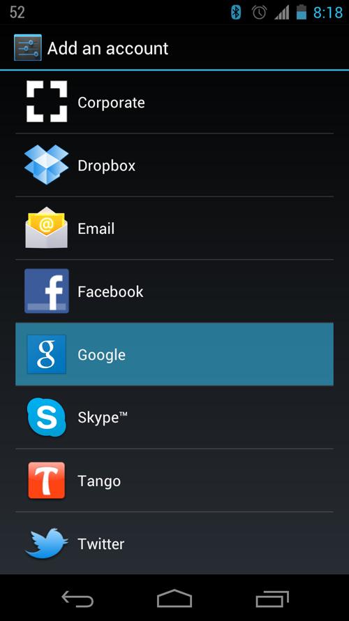 الماركت, الموبايل, بالصور, بلاي, تحميل, تطبيقات, تفعيل, جوجل, شرح, ماركت