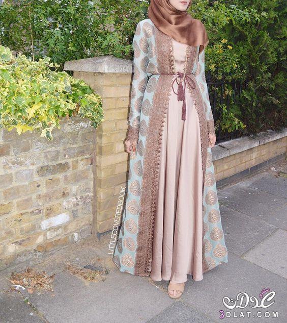 f53015976 ازياء محجبات كاجوال,ملابس حجاب 2020,كولكشن محجبات جديد - الملكة نفرتيتي