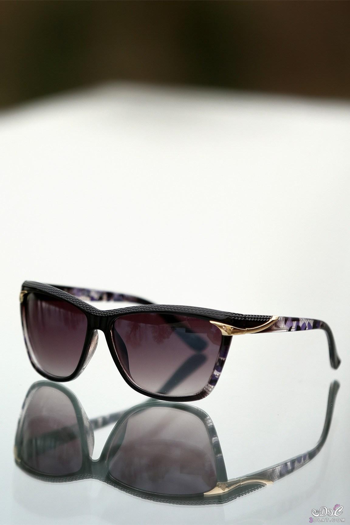 cd4704609 نظارات شمسية حريمي 2020 .... كولكشن نظارات شمسية 2020...نظارات حريمي ...