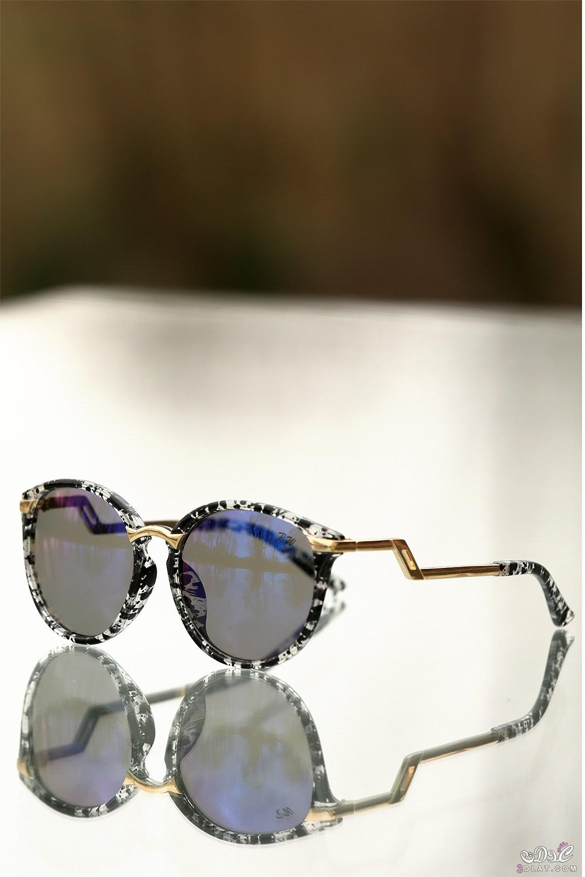 37543f378 نظارات شمسية حريمي 2020 .... كولكشن نظارات شمسية 2020...نظارات حريمي ...