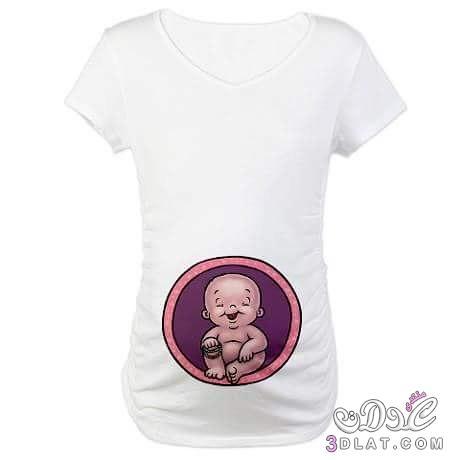 ازياء حامل , ملابس روعه للحامل ,تفضلي اروع ازياء حامل 3dlat.net_17_16_946b