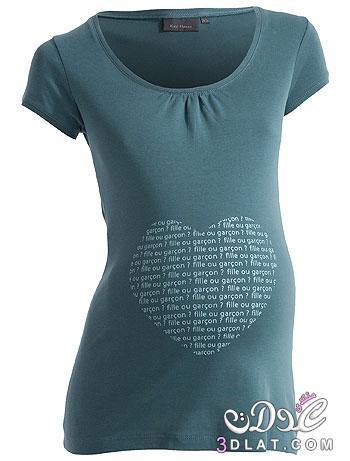 ملابس الحوامل للصيف ,احلى ازياء للحامل, ازياء جميله للحامل 3dlat.net_17_16_aa20