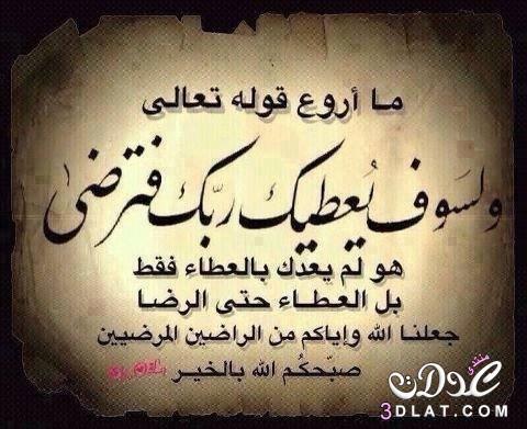 صور في حب الله ورسولــه صل الله عليه وسلم - مونه الامورة