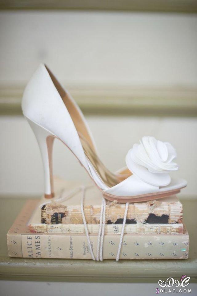 موديل مميز أحذية عروس تفوتك 3dlat.net_17_17_837a