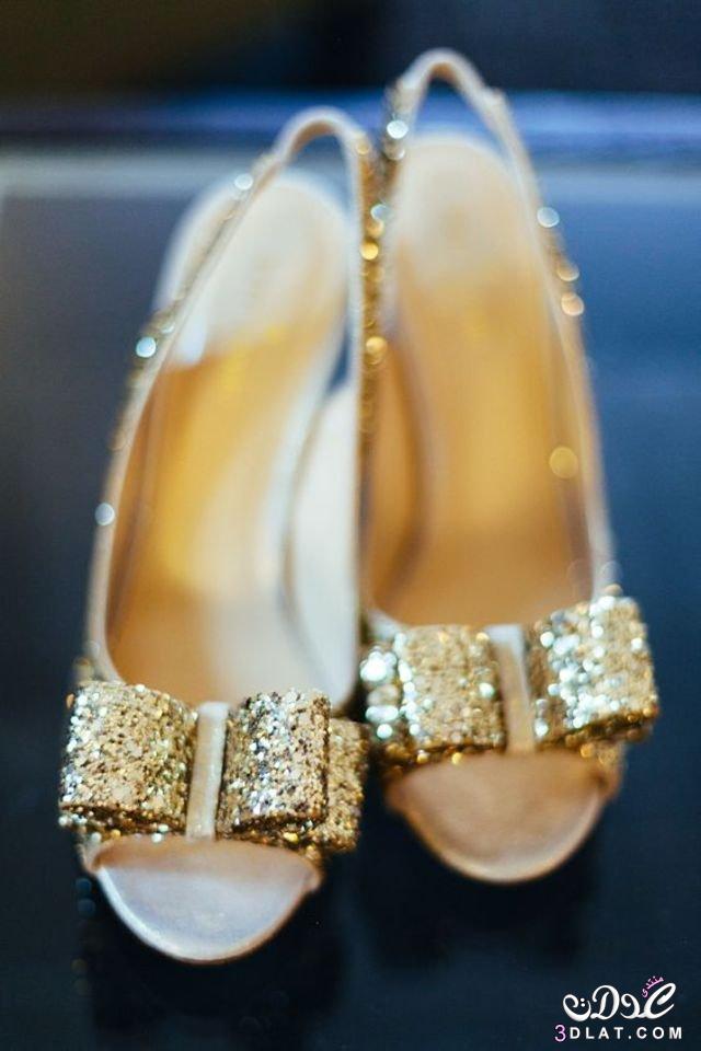موديل مميز أحذية عروس تفوتك 3dlat.net_17_17_8385