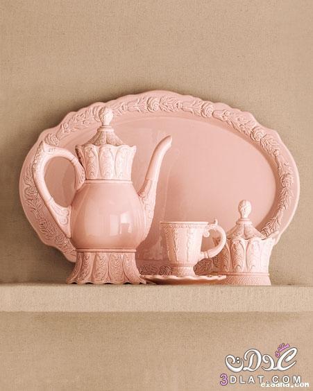 مستلزمات مطبخ للصبايا 2015,ادوات مطبخ حلوة,ادوات المطبخ الوردية 2015,خلاطات مطابخ ورد 3dlat.net_18_14_df97