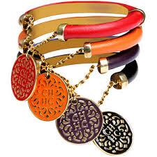 اكسسوارات و مجوهرات متواجد الآن في ♥منتدى طموحنا♥ 3dlat.net_18_15_4707