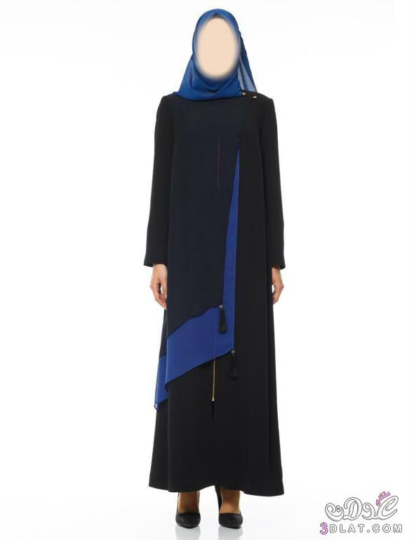 حجابات انيقة لاحلى البنات 3dlat.net_18_15_6d76