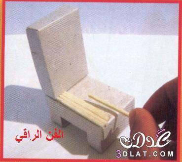 ����� ������ ������� ��������� . ����� ����� ����� ������� ��������� 3dlat.net_18_15_862f