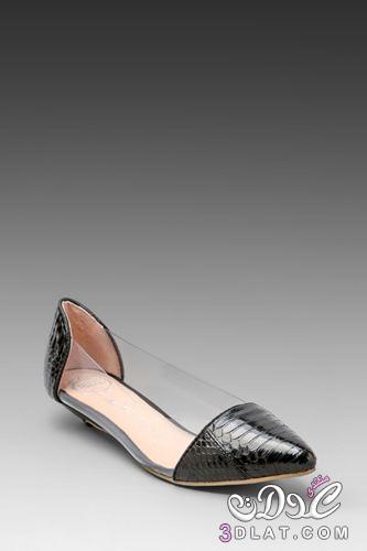 أحذية خفيفة ومريحة هدية عيد الأم 3dlat.net_18_15_88d1