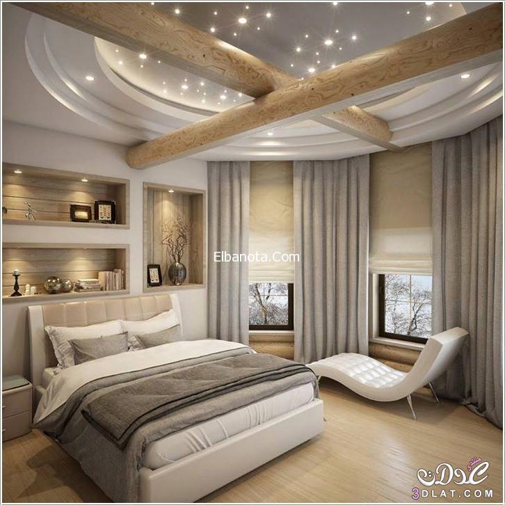 غرف نوم جرار ديكورات غرف نوم حديثة غرف نوم هادية للعرسان احلى غرف