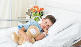 تضخم الكبد عند الاطفال 3dlat.net_18_15_b364