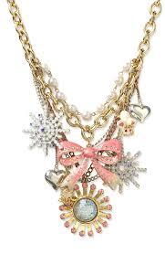 اكسسوارات و مجوهرات متواجد الآن في ♥منتدى طموحنا♥ 3dlat.net_18_15_dfd1