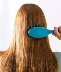 6 فيتامينات ضرورية تضمن لكِ شعر صحي وكثيف وغير متساقط 3dlat.net_18_15_e40c