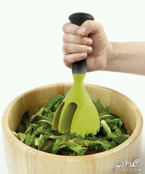 اودات منزلية تجعل من حياتك اسهل بالمطبخ 2 3dlat.net_18_15_f6b8
