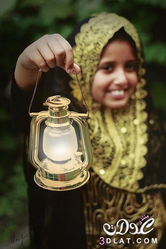 خلفيات فوانيس رمضان 2019 ادعية تهنئة 3dlat.net_18_16_6843