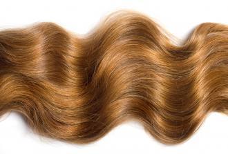 الباهت, الشعر, بالشعر, للعنايه, مشكلة, منها, نصائح, والتخلص