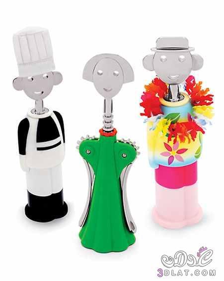ادوات للمطبخ صور ادوات مطبخيه ادوات غريبه وهامه للمطبخ 3dlat.net_19_14_df5d