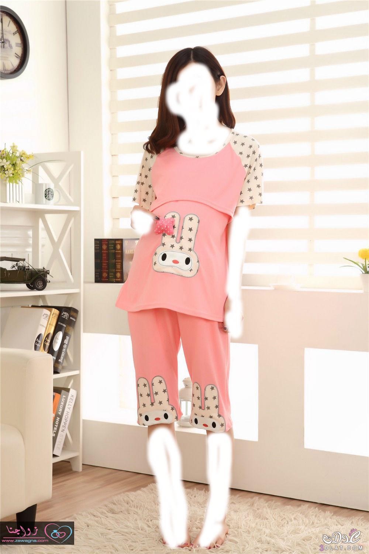 ملابس بيتي للحوامل , تشكيله جديده للحوامل 3dlat.net_19_15_2ce5