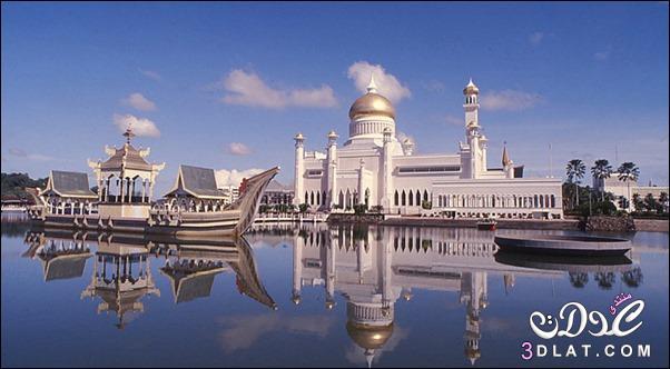 نتيجة  بحث ألصور عَن أجمل ألمساجد فِى ألعالم