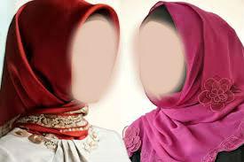 اهمية الحجاب,اخطاء الحجاب,موضوع حصرى منتدى عدلات,بقلمى 3dlat.net_19_16_412e