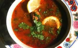 أطباق جزائرية رمضانية 2018 بنينة  3dlat.net_19_16_7de2_2bf07af2fc3d1