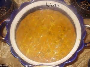 أطباق جزائرية رمضانية 2018 بنينة  3dlat.net_19_16_919e_46a670e322fc1