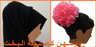اهمية الحجاب,اخطاء الحجاب,موضوع حصرى منتدى عدلات,بقلمى 3dlat.net_19_16_a5a1