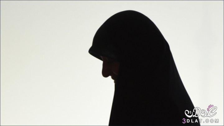 اهمية الحجاب,اخطاء الحجاب,موضوع حصرى منتدى عدلات,بقلمى 3dlat.net_19_16_ab3e