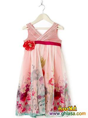 d322aba25 ملابس,ملابس للاطفال ,خروج ,صيفى - amany ana mony