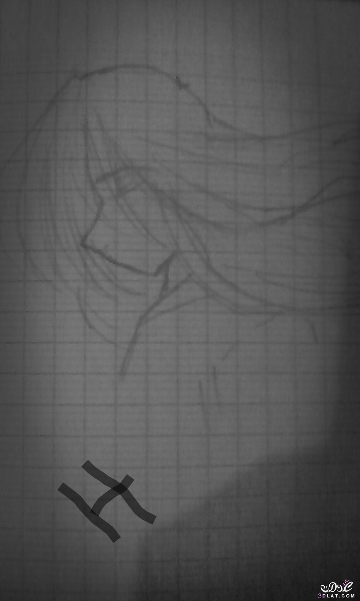 رسوماتي الرصاص 3dlat.net_19_17_1dc0