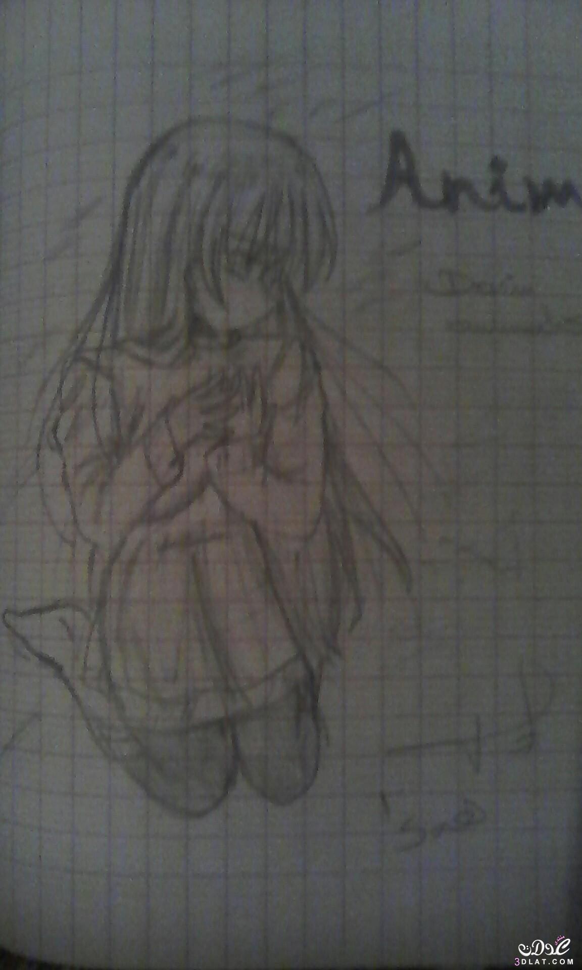 رسوماتي الرصاص 3dlat.net_19_17_601d