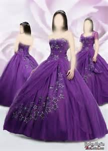 5098c5b05 أجمل فساتين السهرات من عروض باريس للأزياء الراقية - حنين الروح123