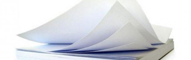 اخترع, اكتشف, الصيني, الورق, اول, سيلون, صناعة, قصته, مع