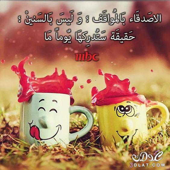 أجمل الصداقة عليها كلام تعبر الصداقة 3dlat.net_19_17_7f19